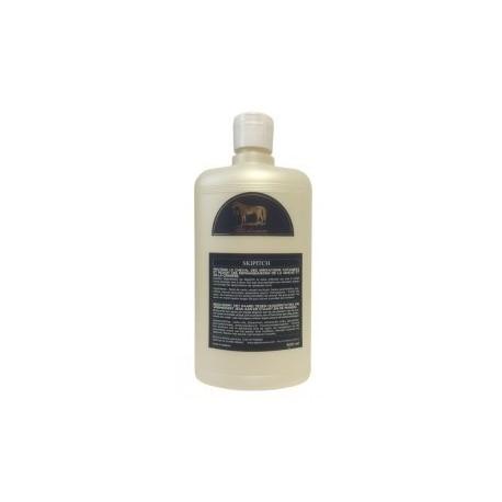 Skip itch protection contre la gale d'été Blackmorine 500ML