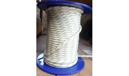 Corde de débuscage en polyester
