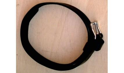 Chainette de collier A2