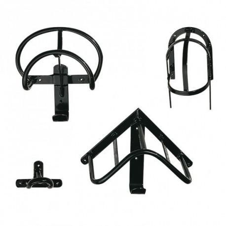 Kit porte harnais (quatre pièces)
