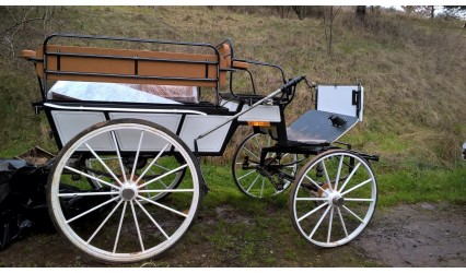 wagonnette