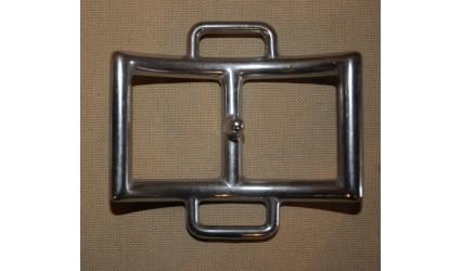 Boucle inox conway à mancelle