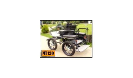 MT120