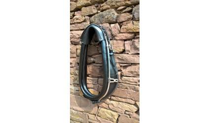 Collier américain synthétique - collier de voiture ajustable