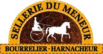 Sellerie du Meneur